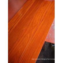 Strong Perfumed Silk Surface Balsamo Solid Flooring