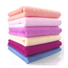 банные полотенца 22x44,полотенце упаковывая,дешевые полотенца для рук