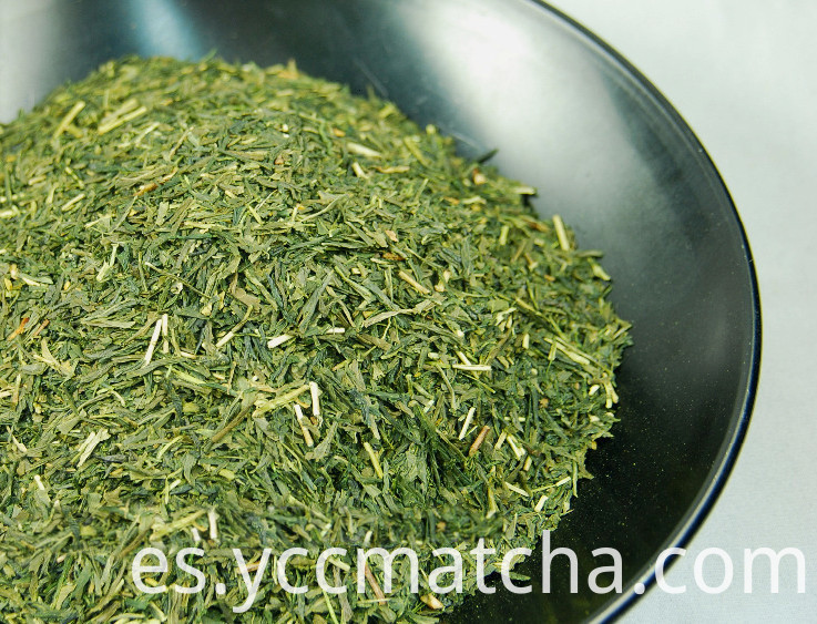 Rolyal Tea Village Sencha