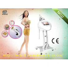 Beco Fractional RF Beauty Machine (MR20-1SP)