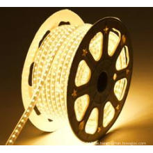 LED-Streifen 12V LED-Streifenlicht LED