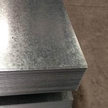 Tôle d'acier galvanisée laminée à chaud de bobine d'acier de zinc / bobine / acier galvanisé par GI / HDGI