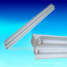 Tubo de LED T5 integrado 120cm 12w smd 3014