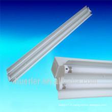 Tube LED T5 intégré 120cm 12w smd 3014