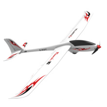 Volantex  759-2 PNP brushless 2m wingspan durable high speed rc toy glider plane