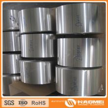 Film d'aluminium de coiffure 8011 1235