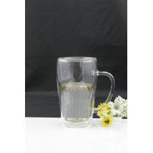 Glass Bottle (KL111016-35)