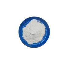Fabrikversorgung kosmetischer Grad 100% Fischkollagenpulver