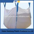 Generador 1 ton PP tejido FIBC Big bag