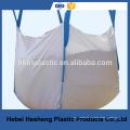 Constructeur 1 tonne PP tissé FIBC Big bag