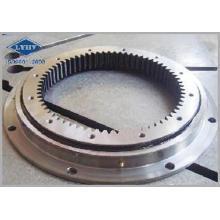Single-Side Flanged Slewing Ring Bearing (Internal gear VSI200944-N)