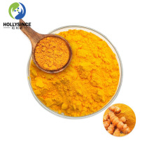 Factory coenzyme q10 powder and fertility price