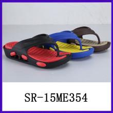 Fashion baboosh chinela foam slippers disposable slippers men slipper