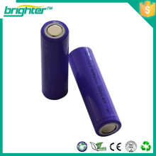 18650b 3.7v li-ion bateria 18650 2.2ah 5c