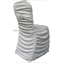 Лайкра/спандекс стул крышку отель/банкета крышка стула