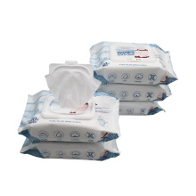 Baby care items soft baby products non woven fabrics baby wet wipes