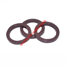 2016 China Supplier Silicone Rubber Seal Gaskets Manufacturer