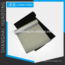 unidirectional e glass fabric