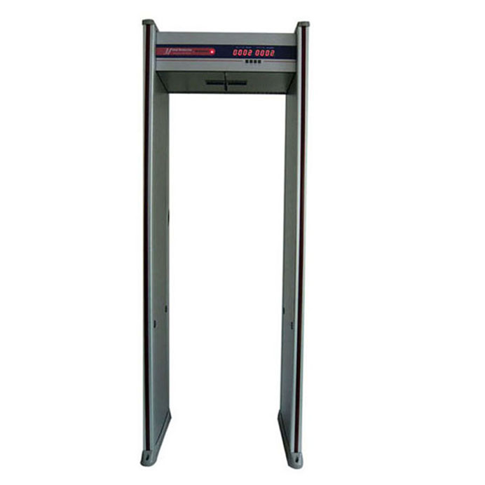 ceia metal detector price
