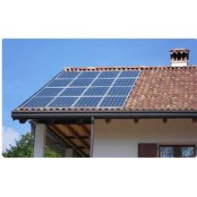170W Mono Solar Module (GP170MA)