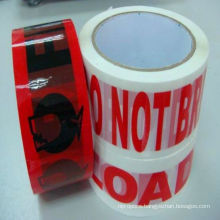 Colorful Printed Tape BOPP Packing Tape