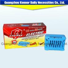 Eficaces y eficaces Eléctrico potente Mosquito Killer Mats