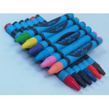 Crayon promotionnel non toxique
