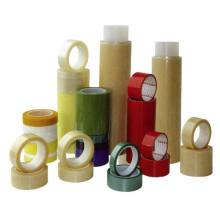 High Temperature PET Mylar Adhesive Insulation Film Tape