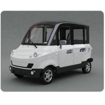 new design shuttle bus electric sightseeing cart for sale bubble car