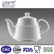 Tetera de café turco de alta calidad porcelana al por mayor
