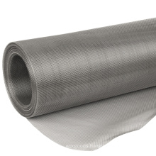 Wire Mesh 304 316 316L 2-635 Screen Stainless Steel Square Hole Woven Silver Twill Weave Welding 8-14 Days Yingkang CN;HEB