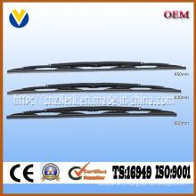 High Quality Wiper Blade Series (600mm/630mm/650mm)