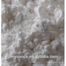 99% de ácido kójico em pó (grau cosmético)