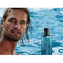 Hot Sale Factory Price Customized Fashion Vibrant Perfume