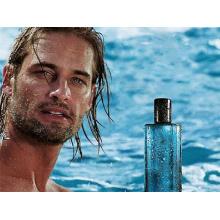 Venda quente Preço de Fábrica Personalizado Moda Perfume Vibrante