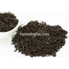Certifié biologique Premium traditionnel authentique Lapsang Souchong Black Tea
