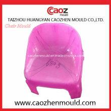 Tabua de injeção de plástico / Footstool / Molde do tamborete do bebê