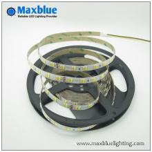 Bandoulière à LED très vendue avec bande LED 3528 SMD