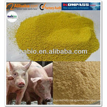 multi-enzyme for growing pig/hog/swine as feed additive