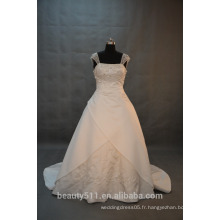 EN STOCK Robe d'épaule Robe de mariée Robe de mariée Robe de mariée SW13