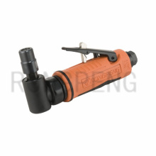Clé à chocs pneumatique / Clé à cliquet Rongpeng RP17315