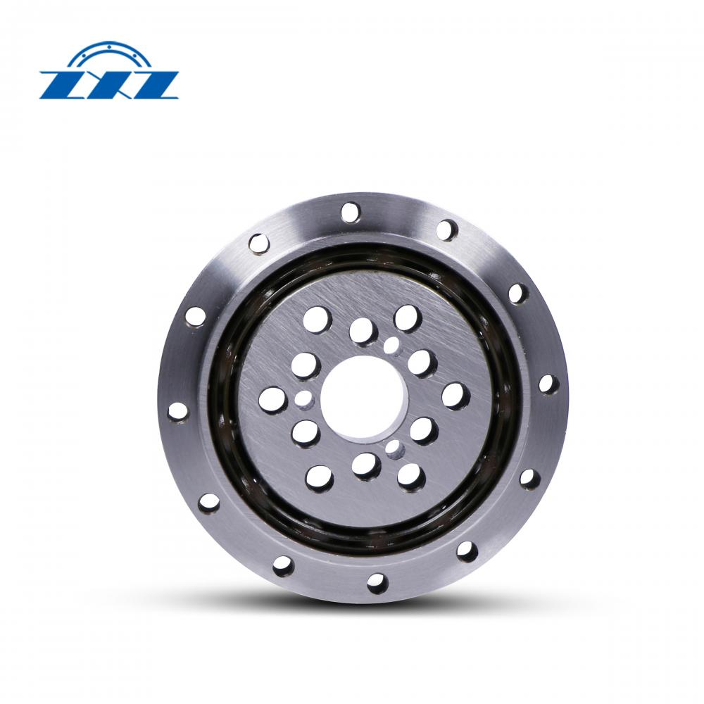 Robot Crossed Roller Bearing