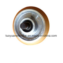 Otis Guide Roller for Elevator Parts (TY-R020)