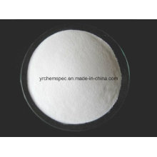 High Purity Natural Beta Sitosterol