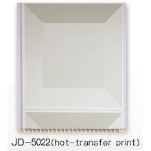 PVC Panel (hot transfer - JD5022)
