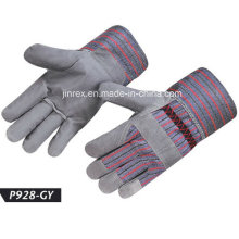 Mechanics Working Tool Construction Protect Safe Glove