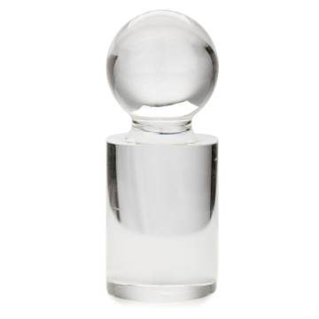 Roulette Marqueur Clear Ball Top
