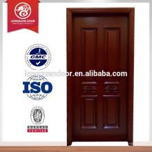 main door design, wooden main door design, main door grill design