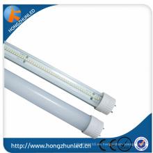 Venta directa de la fábrica con el CE el alto lumen 4ft t8 llevó la luz del tubo
