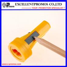 Выдвижные точилки для карандашей для столярных работ (EP-S582601)